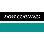 dow_corning1